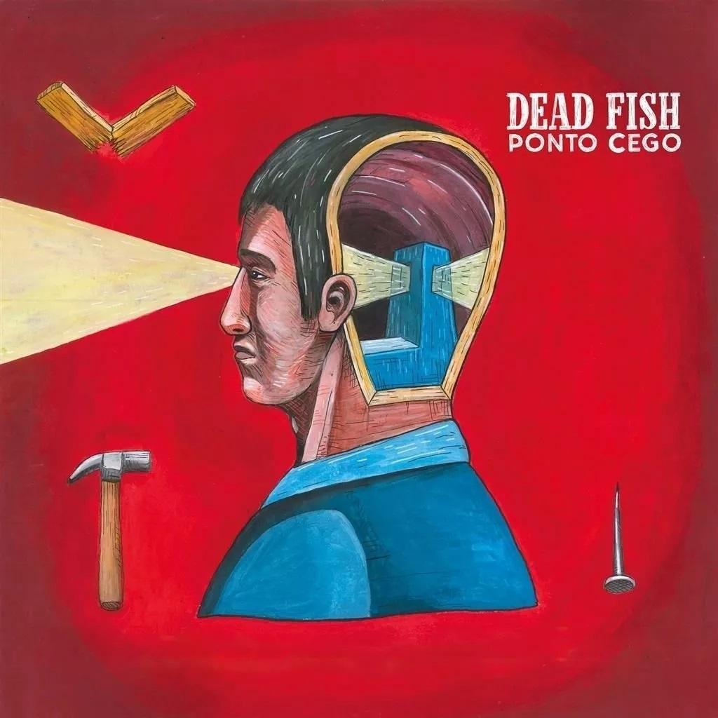 ponto-cego-dead-fish-hardcore-brasil-clipe-nao-termina-assim