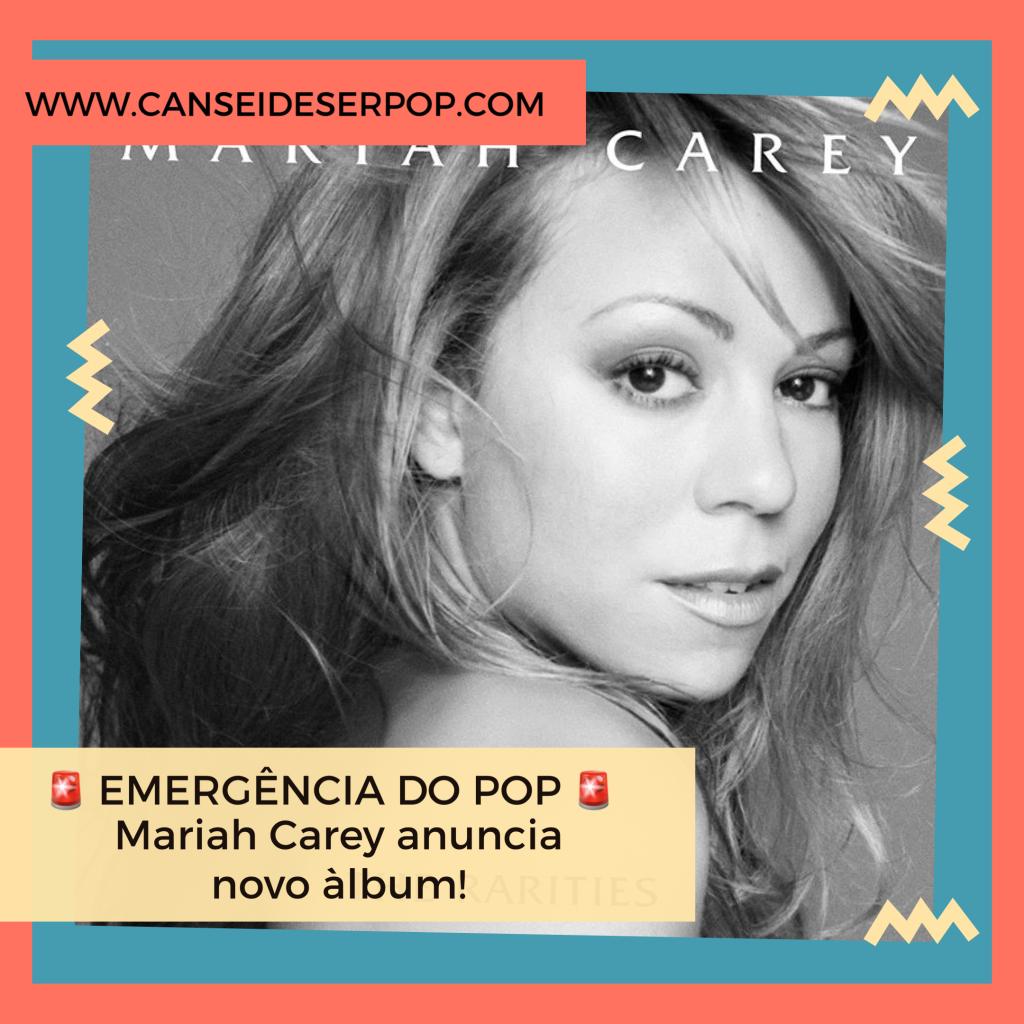 Mariah-Carey-novo-álbum-